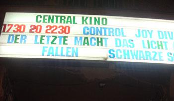 kino_berlin.jpg