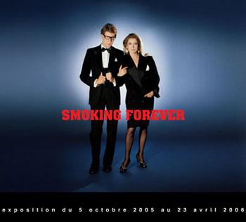 smokingforever.jpg