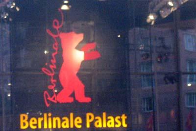 Berlinale de Berlin