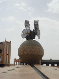 ourazazate-monument.jpg