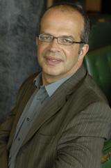 david kessler (c) christophe Abramowitz