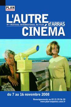 L'autre cinéma