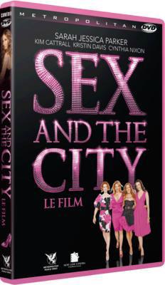 dvd_sexandthecity.jpg