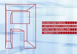 logo_rencontres.jpg