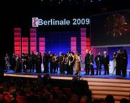 berlinale 2009 palmares