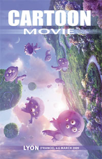 cartoonmovie
