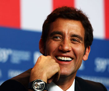 clive owen berlinale