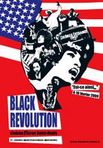 saint denis black revolution