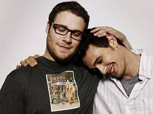 sethrogen-jamesfranco.jpg