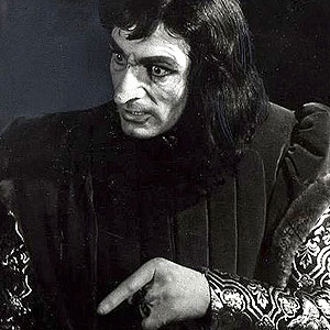 laurenceolivier_richard3