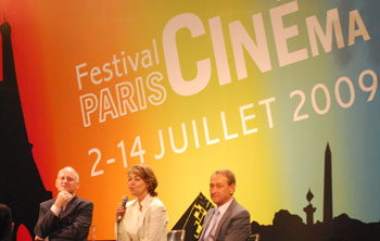pariscinema09.jpg