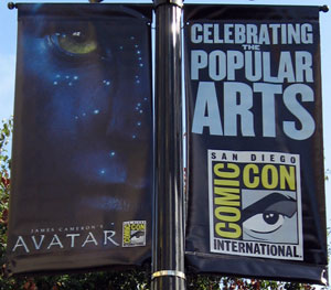 james-cameron-avtar-comic-con-banner.jpg