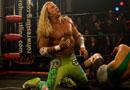 film_wrestler.jpg