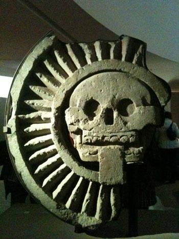 tehotihuacan.jpg