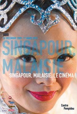 singapourmalaisie.jpg