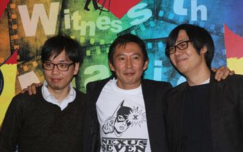 taiwan_directors.jpg