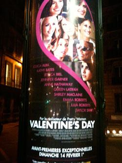 valentinesday-poster.jpg