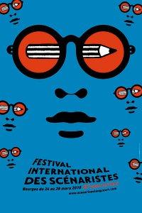 festival des scenaristes 2010