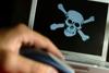 piratage-internet.jpg