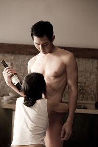 the housemaid im sangsoo