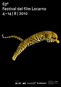 locarno poster 2010