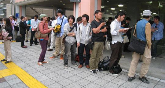 Japon : the cove harponné par des nationalistes d'extrême-droite