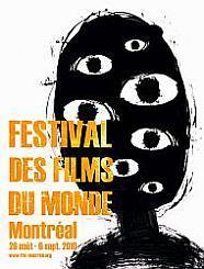 affiche ffm montreal 2010