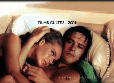 Agenda des films cultes 2011