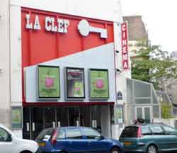 laclef