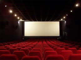 salle_cine