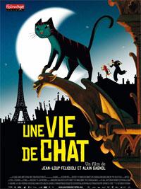 aff_une-vie-de-chat