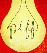 PIFF_logo