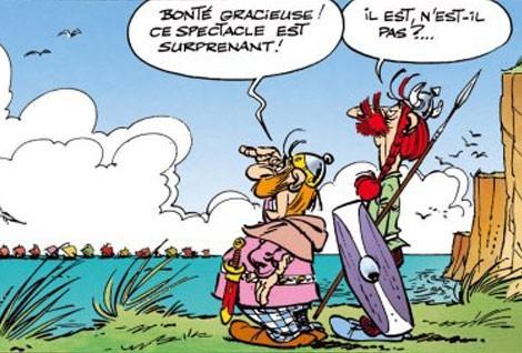 L'intelligence au pouvoir  - Page 3 Asterix-chez-les-Bretons-en-3D_image_article_paysage_new