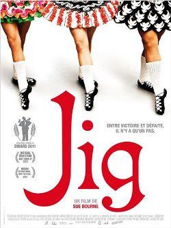 jig_ok