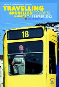 actualites fevrier festival cinema travelling rennes