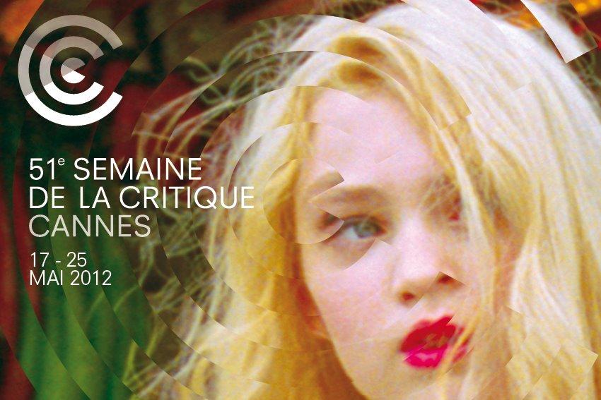51e semaine de la critique