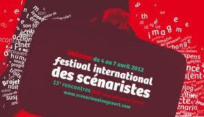 festival des scénaristes