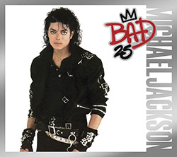 BAD25cover