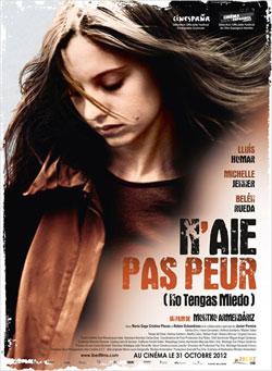 Nubile Films - Jeunes lesbiennes chaudes voir gratuitement