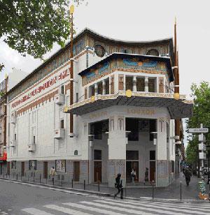 le louxor cinéma paris
