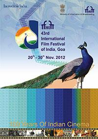 festival du film de goa 2012