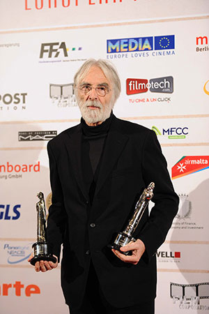 michael haneke european film awards