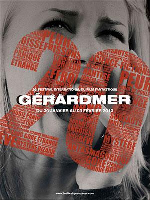 gerardmer 2013
