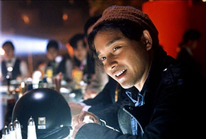 leslie cheung 3