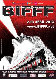 BIFFF 2013