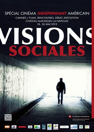 visions sociales 2013