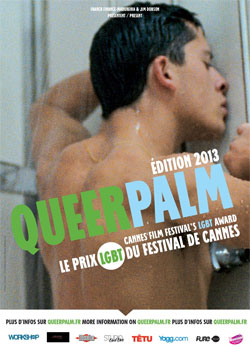 queer palm 2013