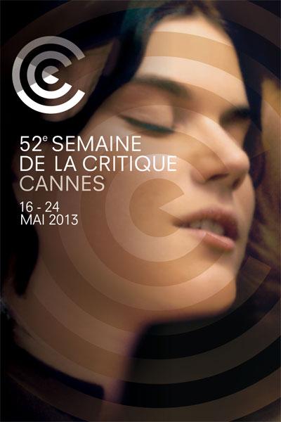 semaine de la critique 2013