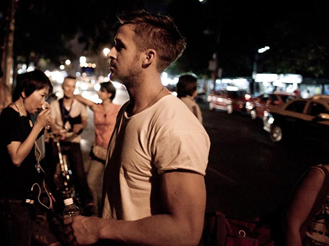 only god forgives bangkok ryan gosling