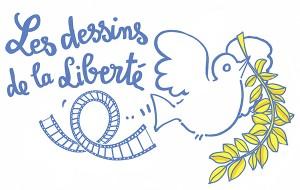 les dessins de la liberté